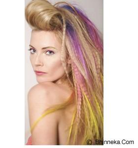 STYLERUSH Hair Crimper [SR302AV Crimper] - Alat Penata Rambut / Styler